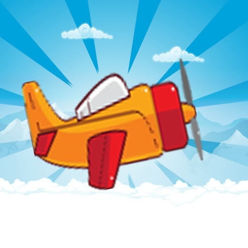 Endless Fly Toy App Ranking & Review