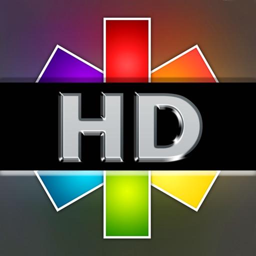 真实高清壁纸:Real HD Wallpapers