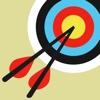 Archery Shooting  - Arrow Shoot Game