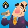 Oil, Inc. — Idle Clicker Game