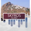 Skyros Island Travel Guide
