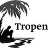 Tropen Verlag
