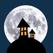农历和月亮相的专业版