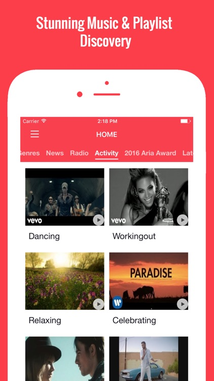SnapTube - Unlimited Music for YouTube Video App by Lanh Dang