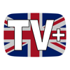 Tv Guide UK Listings Freeview Sky Show Television