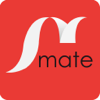 MateApp - Chat, Timeline and Mshop Wiki