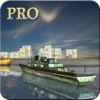 Real Ship Transport Simulator Pro