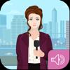 Ornate News Sounds - Soundboard App Wiki