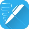 InkNote Pro - Handwriting Paint Draw Sketchbook