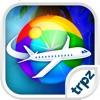 Jet Set Go Rewards: Play to Travel