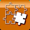 Jigsaw Puzzle - Jigsaw Pro Version Wiki