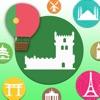 LingoCardsポルトガル語学習で勉強しよう(無料版)