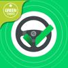 Code de la route 2017 PRO gratuit