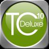 TurboCAD Deluxe 2D/3D v10 - IMSI/Design, LLC