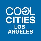 Cool Los Angeles