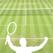 ATP Tennis Tips 2017