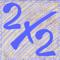 Multiplication 2x2