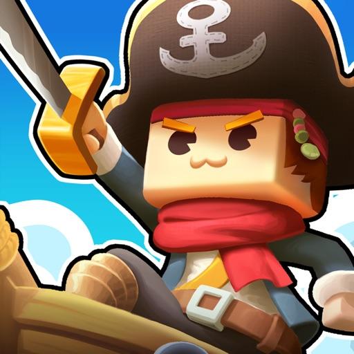 小小航海士:自由探索航海之路