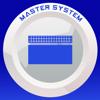 Retro Collector for Sega Master System