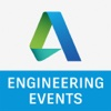 Autodesk Engineering Events