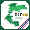 DLD4.0 Wiki