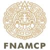 FNAMxCP Wiki