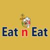 Eat n Eat