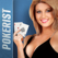 Pokerist: Texas Holdem Poker Online