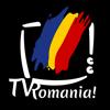 TV-Romania!