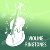 Violin Ringtones Classical Music Relaxing Sound.s Wiki