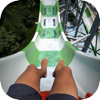 Water Park Builder : Water Park and Ride Builder