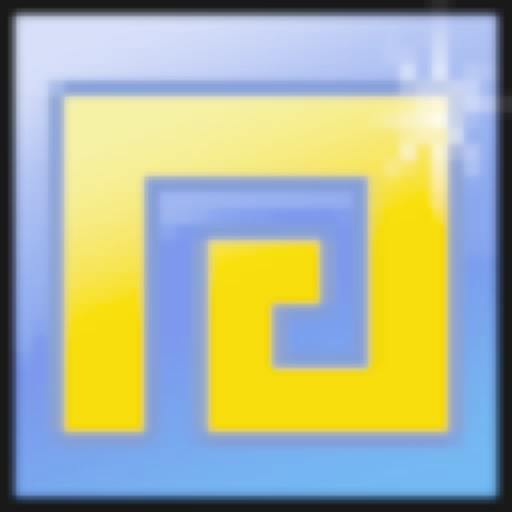 MixPad Multitrack Recorder Free