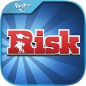 RISK Global Domination hacken
