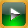 Play Any Video Format (Privacy mkv / flv player) - PlayerX