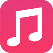 MP3 Music Converter-Audio Converter to andfrom MP3