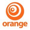 Orange Exhibitor