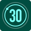 30日間フィットネスチャレンジ - ABISHKKING LIMITED.