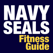 Navy SEAL Fitness