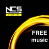 Free Music - NCS Electronic, Indie Dance, Tobu Hot