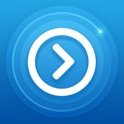 VidLab - Video Editor, Movie Maker & Collages icon