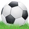 Soccer/Football Scorekeeper Pro - Game Scoreboard