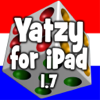 Yatzy for iPad