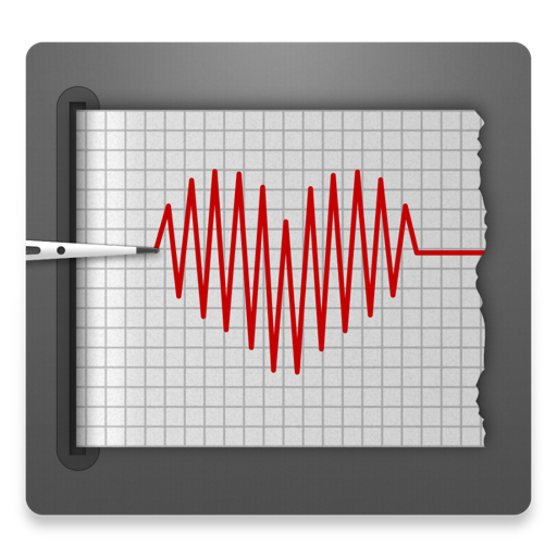 心电图 (Cardiograph)