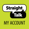 Straight Talk Wireless My Account
