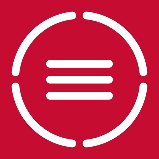 TextGrabber + Translator: Texterkennung und Übersetzen auf dem iPhone