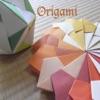 Origami l