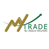 MyTrade - Philippines Mobile Stock Trading Wiki