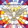 St Angela Merici Catholic Church Appar gratis för iPhone / iPad