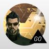 Головоломка Deus Ex GO