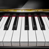 Piano Free - App to Learn & Play Piano Keyboard